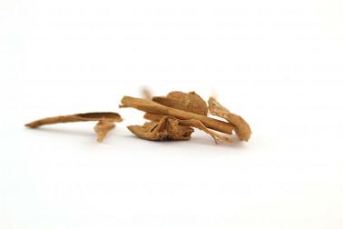 Cannelle vraie biologique de Zanzibar, sélectionnée par Epices Shira