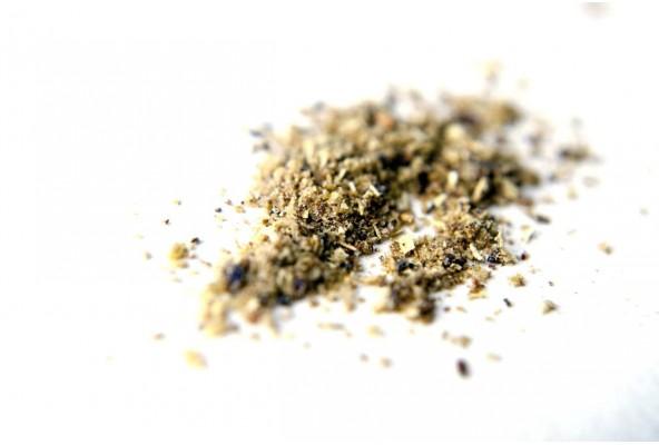 Garam masala bio, un mélange créé par Epices Shira