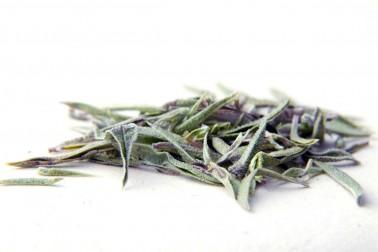 Sarriette bio et sauvage (satureja hortensis) du Languedoc, en France, sélectionné par Epices Shira