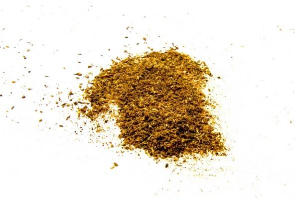 Épices pour chocolat chaud, un mélange créé par Epices Shira