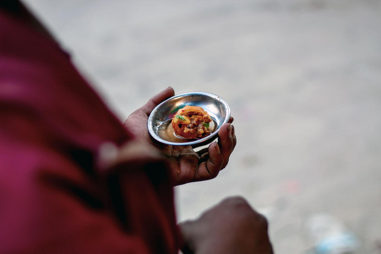 goût umami, saveur umami, recettes umami, épices biologiques, démarche éthique et responsable, épices de terroir, Épices Shira